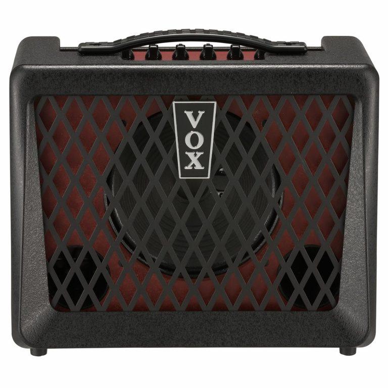 Vox VX50BA ขายราคาพิเศษ