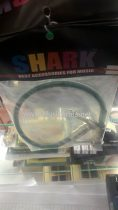 shark_patch_cable_