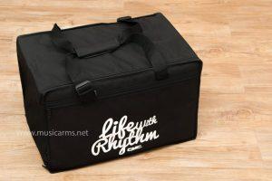 กระเป๋าคาฮอง CMC Bag 003