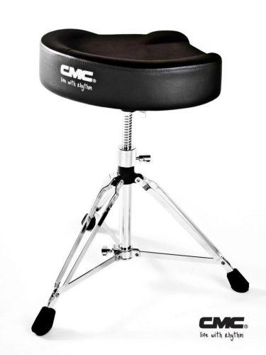 เก้าอี้ตีกลอง CM DT920 ขายราคาพิเศษ
