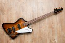 Gibson Thunderbird Bass