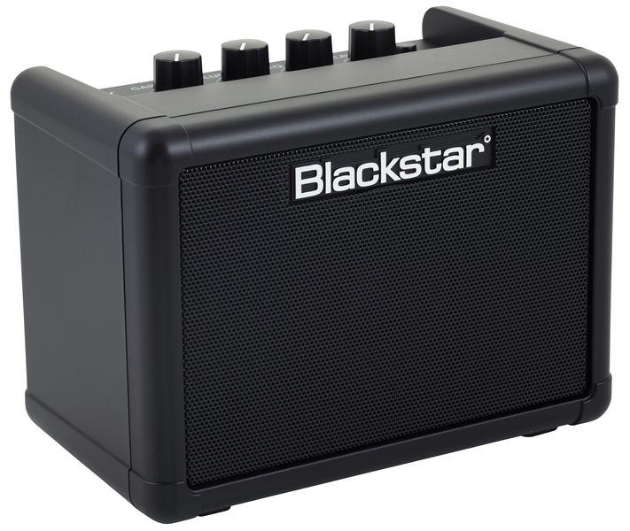 Blackstar Mini Fly 3