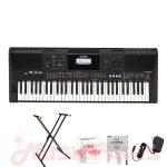 Cover-keyboard Yamaha psr-e463 คีย์บอร์ด ขายราคาพิเศษ