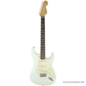 Face cover Fender Classic Player '60s Stratocaster