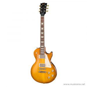 Gibson Les Paul Tribute 2018