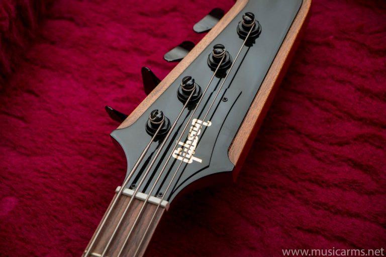 Gibson Thunderbird Bass ขายราคาพิเศษ