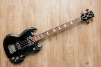 Gibson Firebird Studio 2018 Vintage Sunburst