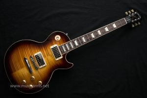 Gibson Les Paul Traditional 2018