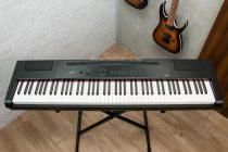 เปียโนไฟฟ้า Artesia PA-88 H