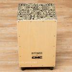 คาฮอง CMC CS-031 ขายราคาพิเศษ