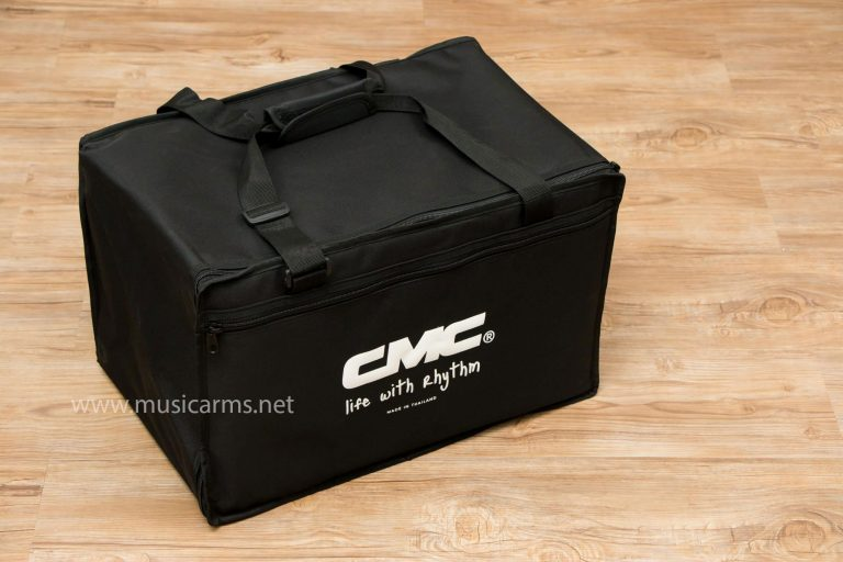 CMC CS-068 คาฮองลายผ้า ขายราคาพิเศษ