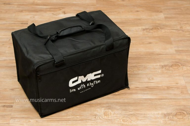 CMC CS-070 คาฮองลายผ้า ขายราคาพิเศษ