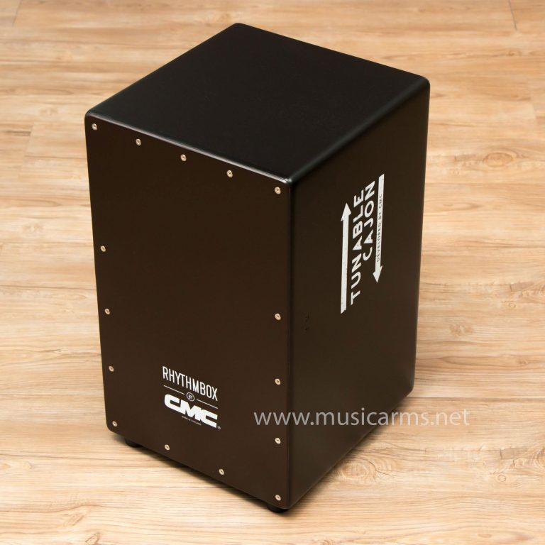 กลองคาฮอนสายสแนร์จูนได้ CMC-CST ขายราคาพิเศษ