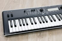 Korg Kross 2 61 Keys