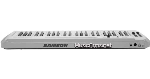Samson Carbon 49 ขายราคาพิเศษ