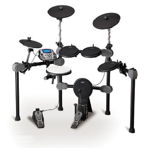 Soundking SKD210 กลองไฟฟ้าคุณภาพ ขายราคาพิเศษ