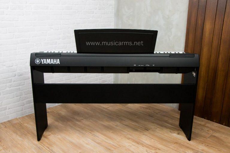 Yamaha P125 ขายราคาพิเศษ