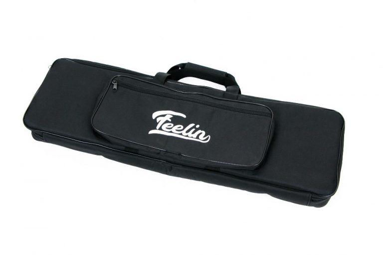 กระเป๋า Keyboard Feelin ขายราคาพิเศษ