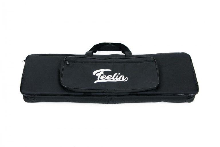 กระเป๋า Keyboard Midiplus Feelin ขายราคาพิเศษ
