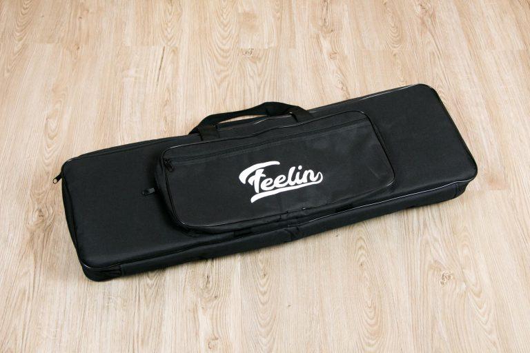 กระเป๋า Midiplus Easy Piano (Feelin) ขนาด ขายราคาพิเศษ