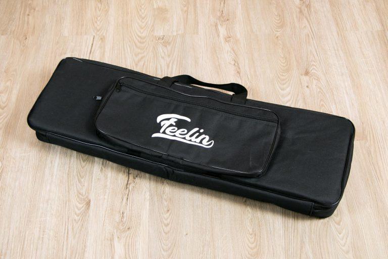 กระเป๋า Midiplus Easy Piano (Feelin) ซื้อ ขายราคาพิเศษ