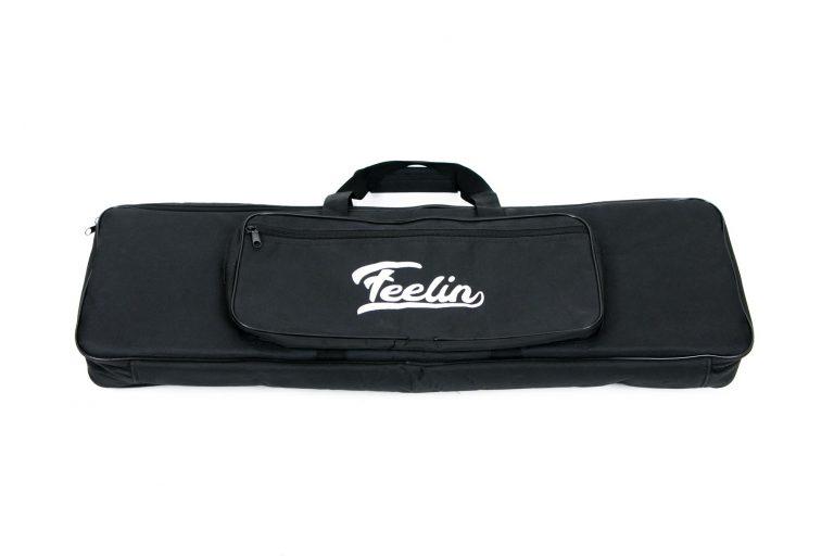 กระเป๋า Midiplus Easy Piano (Feelin) ด้านหน้า ขายราคาพิเศษ