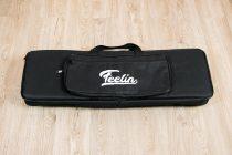 กระเป๋า Midiplus Easy Piano (Feelin) ร้านขาย