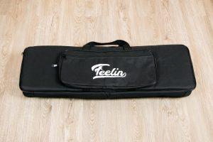 กระเป๋า Midiplus Easy Piano Feelin