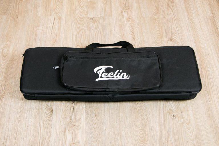 กระเป๋า Midiplus Easy Piano Feelin ขายราคาพิเศษ