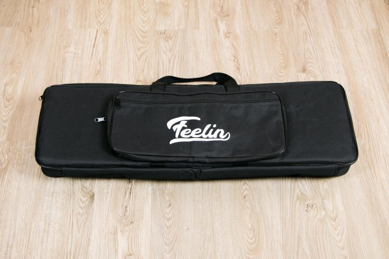 กระเป๋า Midiplus Easy Piano (Feelin) ขายราคาพิเศษ