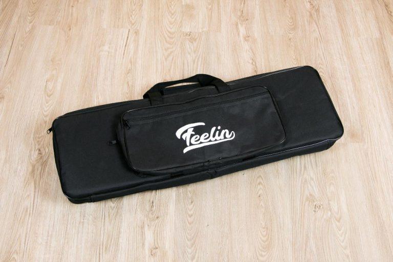 กระเป๋า Piano Feelin ขายราคาพิเศษ