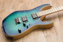 guitar Ibanez RG421AHMZ