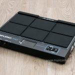 Alesis SamplePad Pro ลดราคาพิเศษ