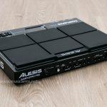 Alesis SamplePad Pro ขายราคาพิเศษ