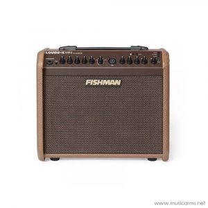 Face cover Fishman-Loudbox-Mini-Charge