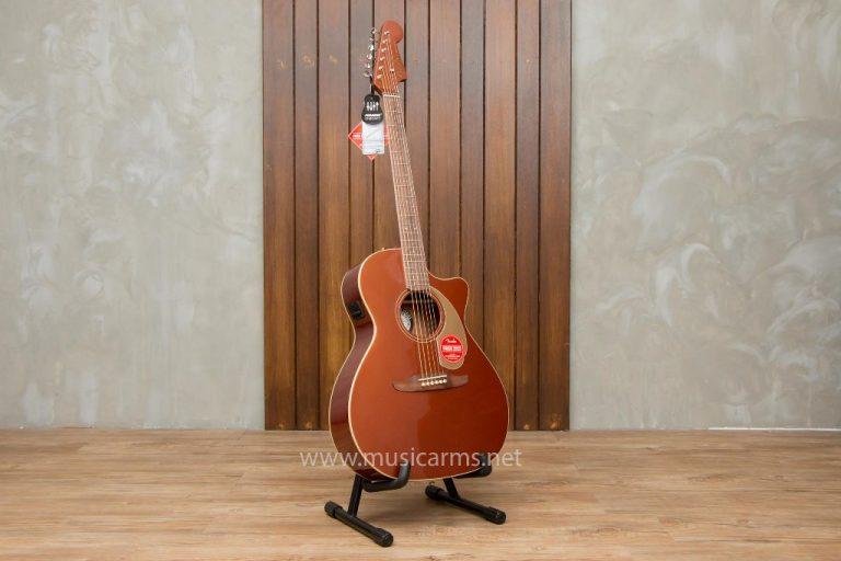 Fender Newporter Player ขายราคาพิเศษ