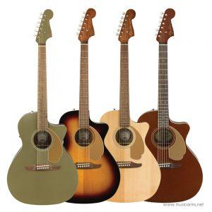 Fender-Newporter-Player-8