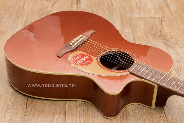 Fender Newporter Player body ขายราคาพิเศษ