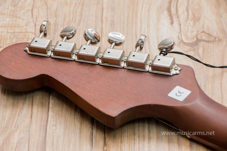 Fender Redondo Player กีต้าร์โปร่ง ขายราคาพิเศษ