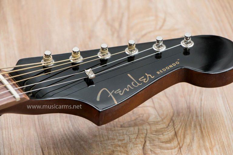 Fender Redondo Player กีต้าร์ ขายราคาพิเศษ