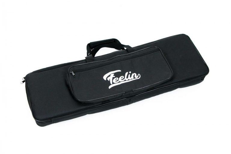 Keyboard Midiplus Feelin กระเป๋า ขายราคาพิเศษ