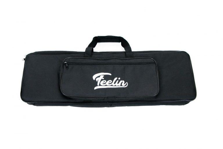 Keyboard Midiplus Feelin bag ขายราคาพิเศษ
