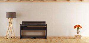 Korg Digital Piano C1 Air