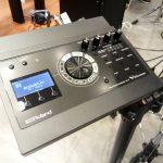 Roland-TD-17KVX-2 ขายราคาพิเศษ