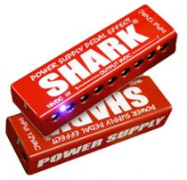 SHARK Power Supply SP-3
