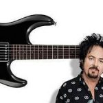 STERLING LK-100D Steve Lukather ขายราคาพิเศษ