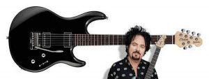 STERLING LK-100D Steve Lukather