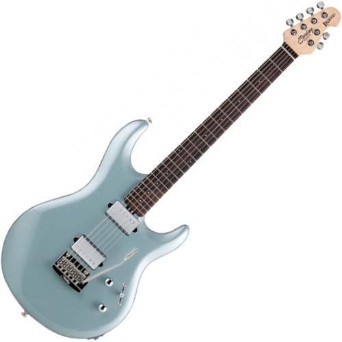 STERLING LK-100D Steve Lukather Blue ขายราคาพิเศษ