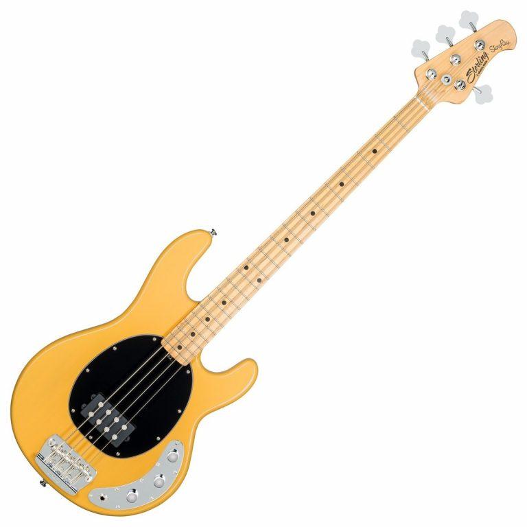 Sterling Bass IV Ray24 ขายราคาพิเศษ