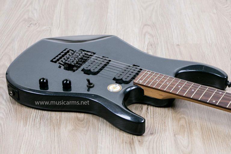กีต้าร์ไฟฟ้า Sterling JP60 John Petrucci ขายราคาพิเศษ